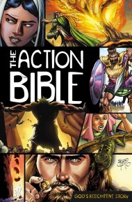 Action-Bible-190x290